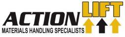 2016 action lift logo (Small)