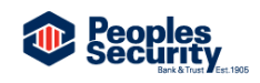 peoples-security-bank